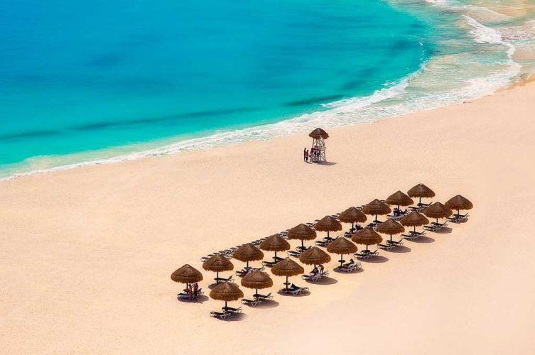 2_0_416_1r20110309_Cancun_Image_54_Edit_Edit.jpg