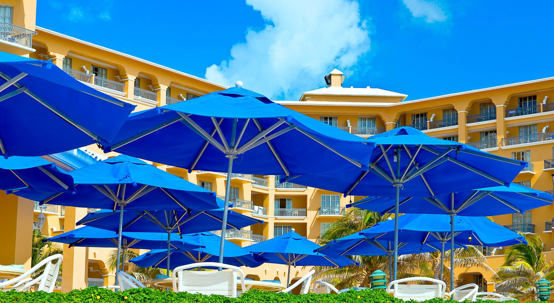 1ritz_carlton_cancun_20110309_cancun_image_1275_edit_2.jpg