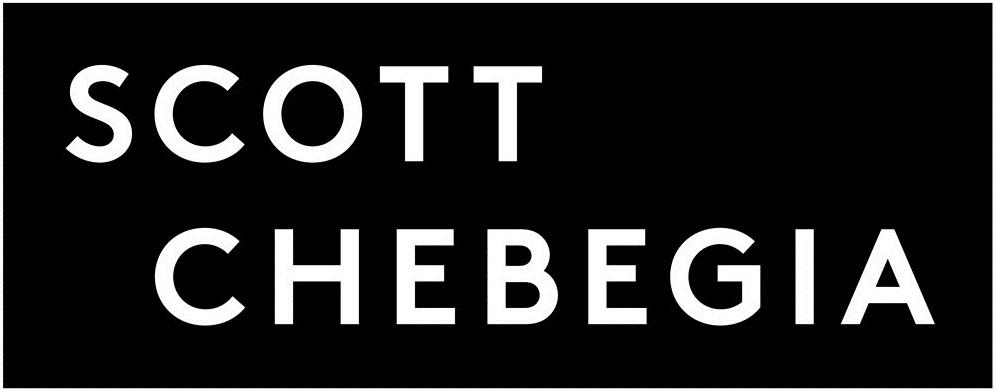 Scott Chebegia