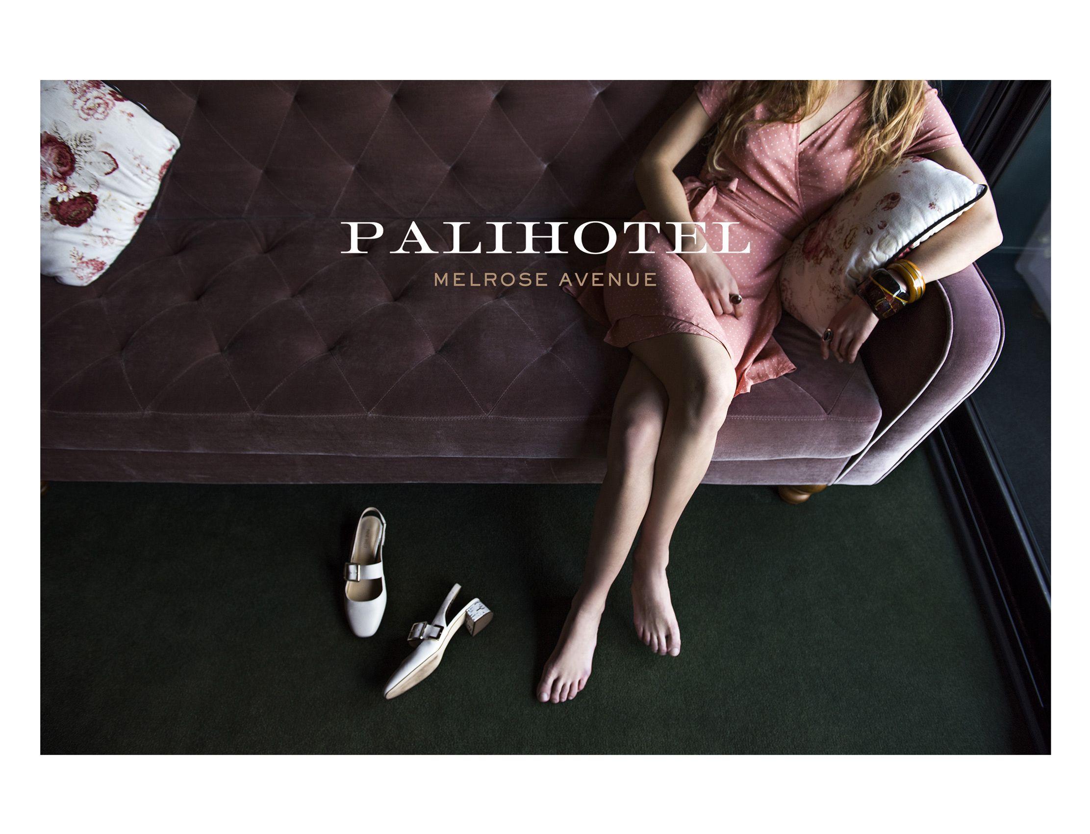Palihotel_Mike-Carreiro-Photography_03.jpg