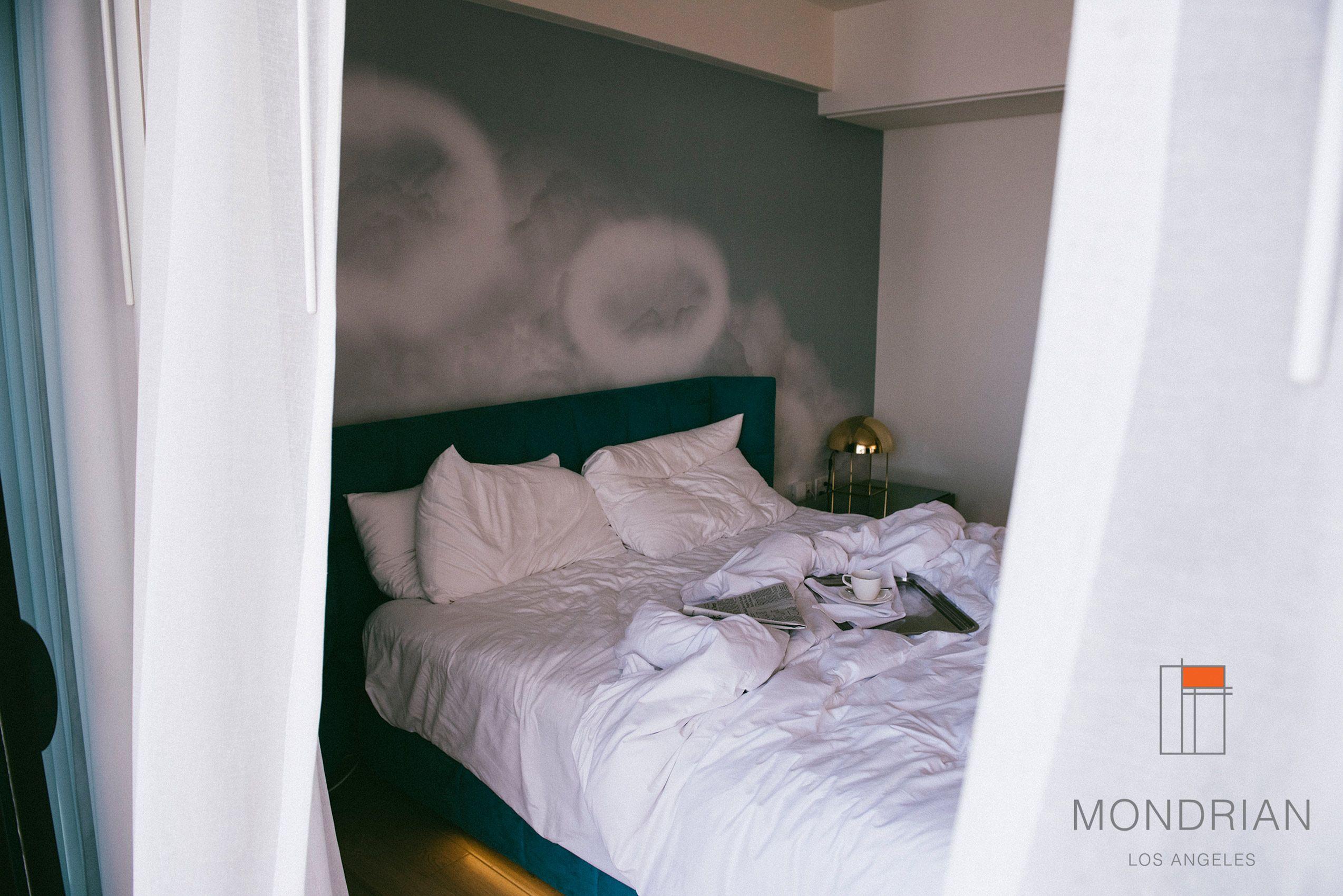 Cozy_In_Room_1223_Logo.jpg