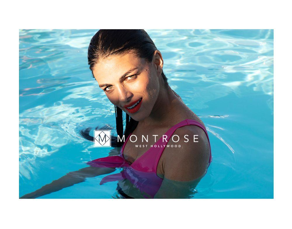 LeMontrose_1.jpg