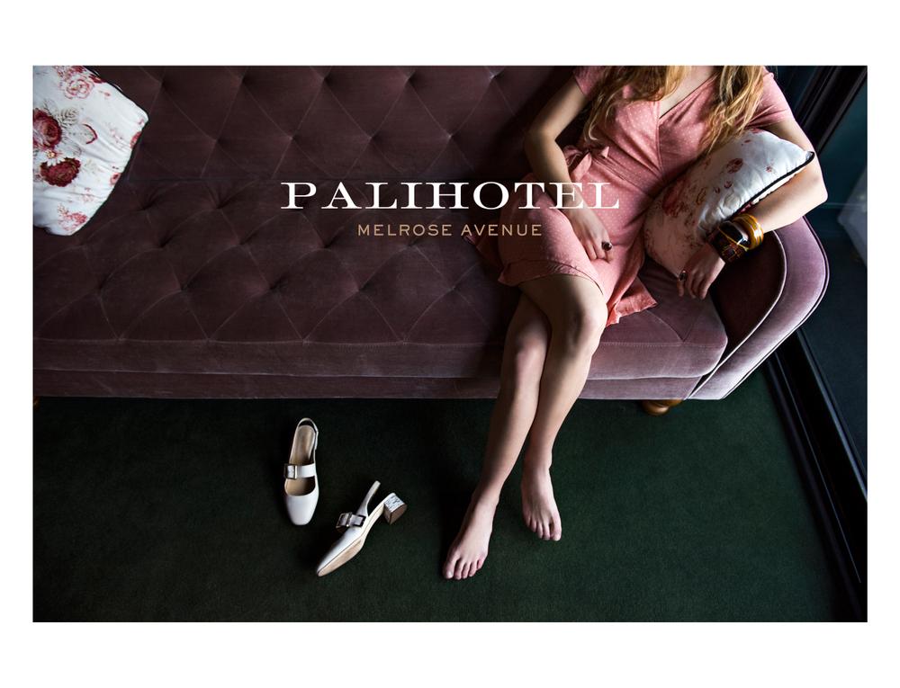 Palihotel_Mike Carreiro Photography_03.jpg