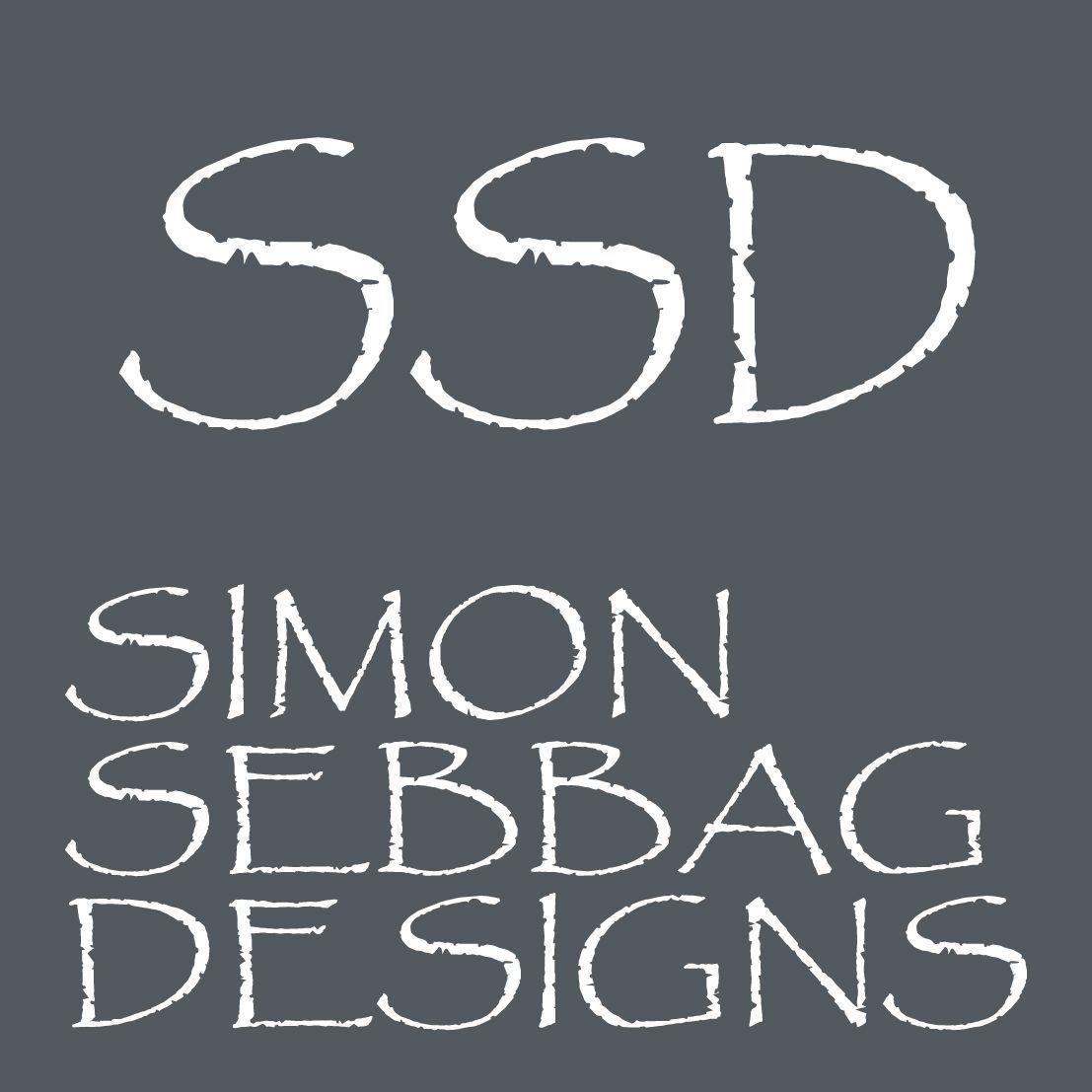 Simon Sebbag Designs