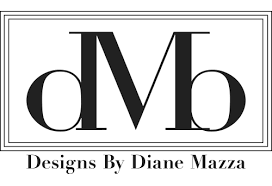 Designs by Diane Mazza