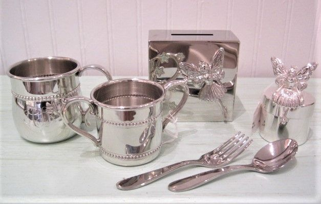 Silver and Pewter Heirlooms.JPG