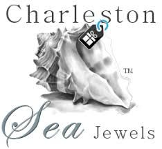 Charleston Sea Jewels
