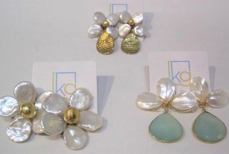 Kori Green Collection