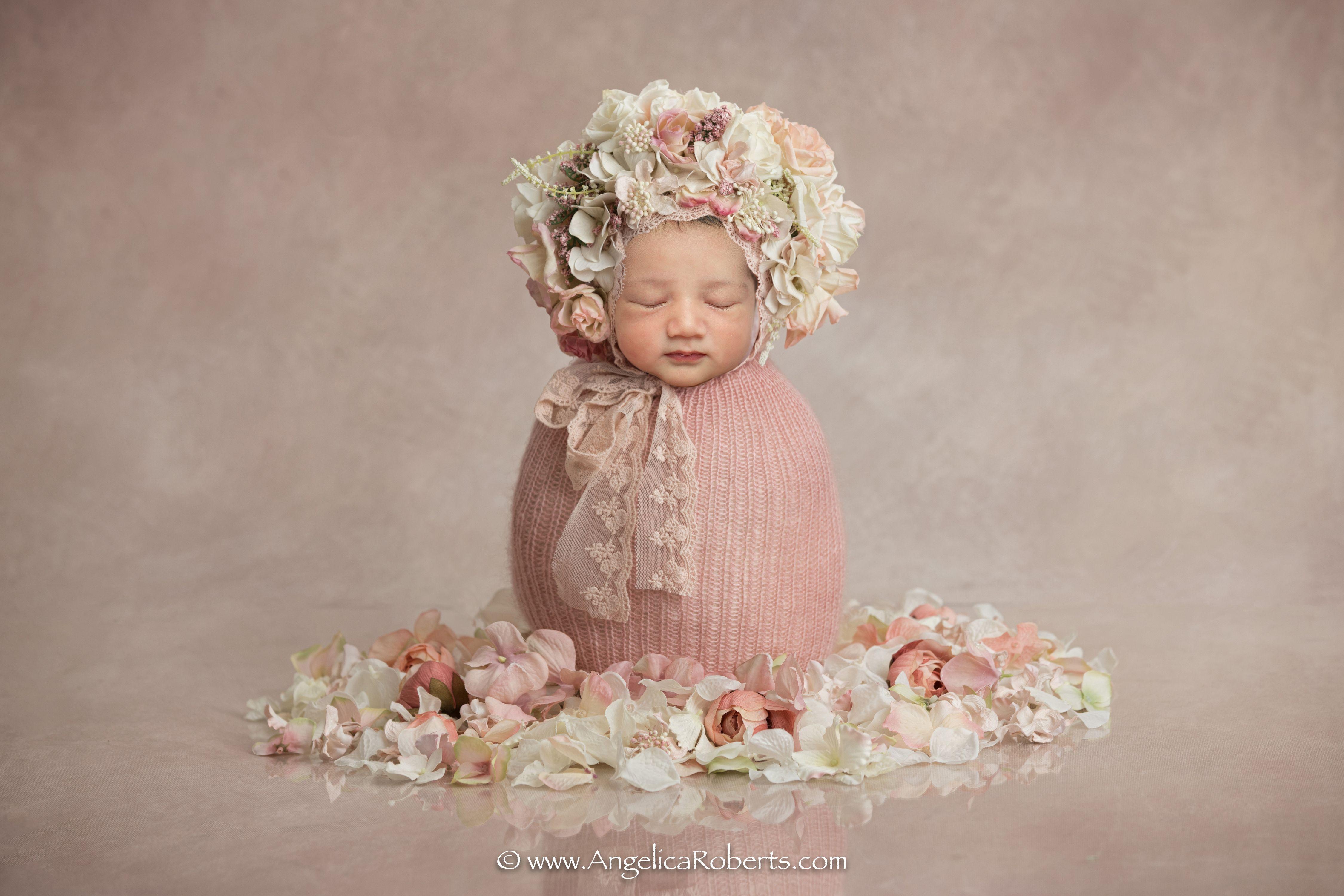 NYC newborn photography - Angelica Roberts Photography.jpg