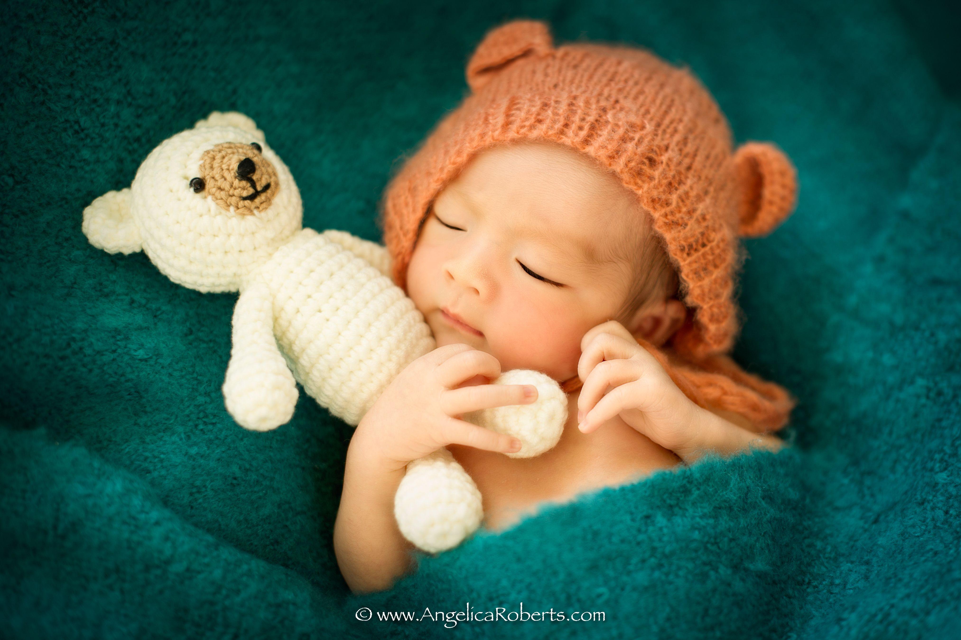 NJ newborn photography.jpg
