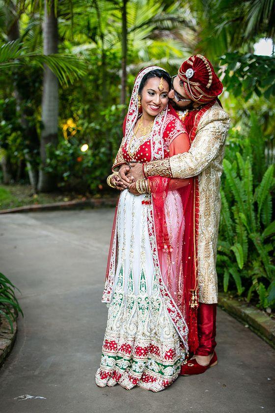 2017_07_01_Wedding_Surati_0348.jpg