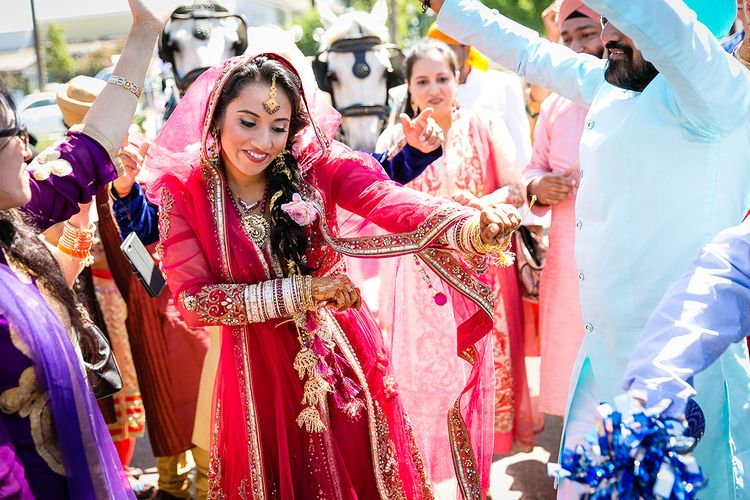 2017_06_29_Wedding_Surati_0181.jpg