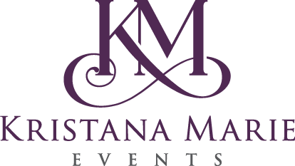 Kristana Marie Events