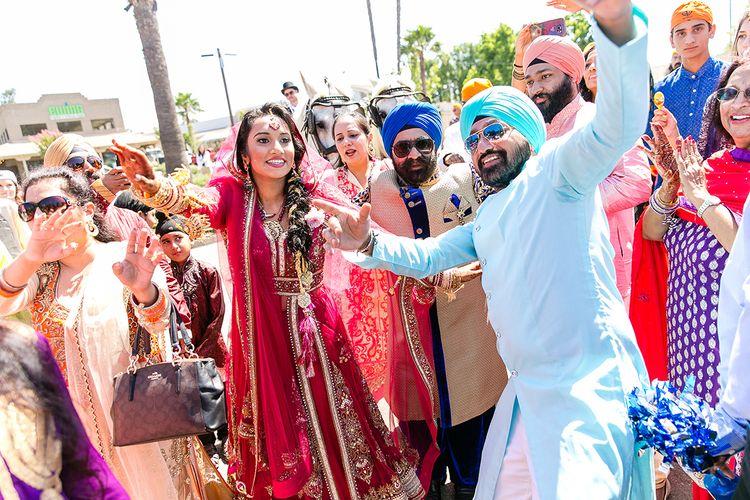 2017_06_29_Wedding_Surati_0179.jpg