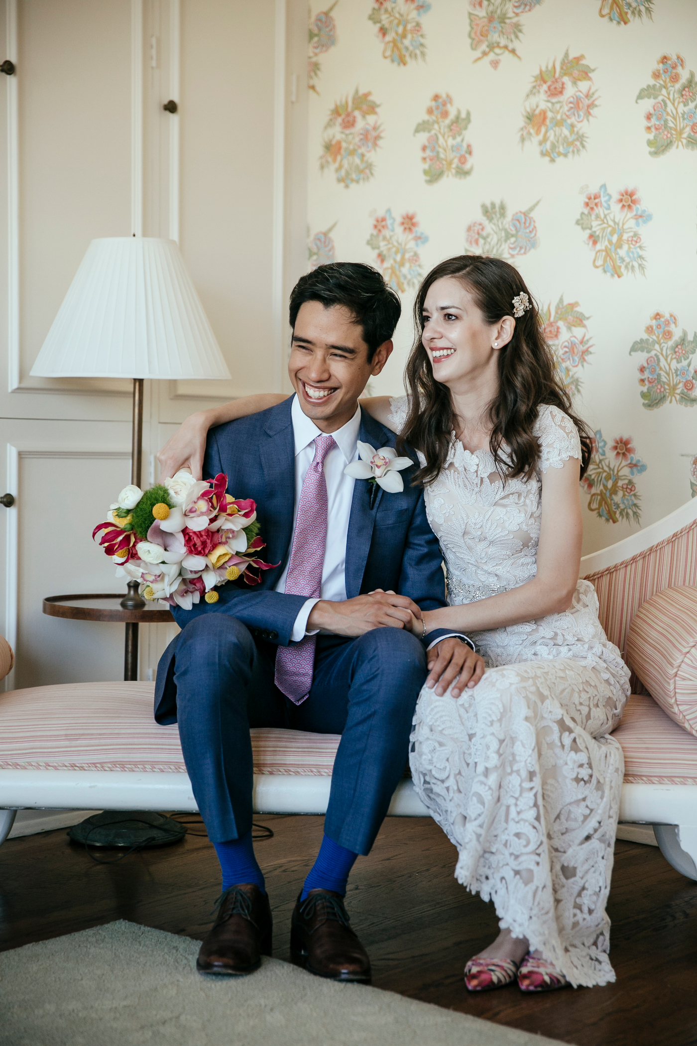0034_KEVIN_&_MARY_WEDDING_DARLINGTON_HOUSE_LEAF_PHOTOGRAPHY_2016_IMG_1886.JPG