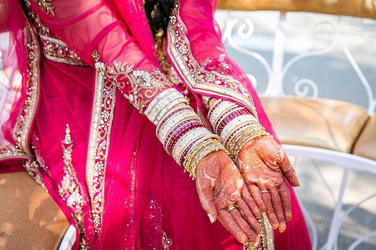 2017_06_29_Wedding_Surati_0095.jpg