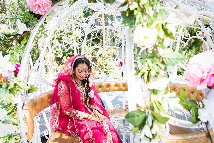 2017_06_29_Wedding_Surati_0075.jpg