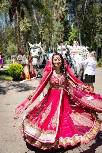 2017_06_29_Wedding_Surati_0222.jpg