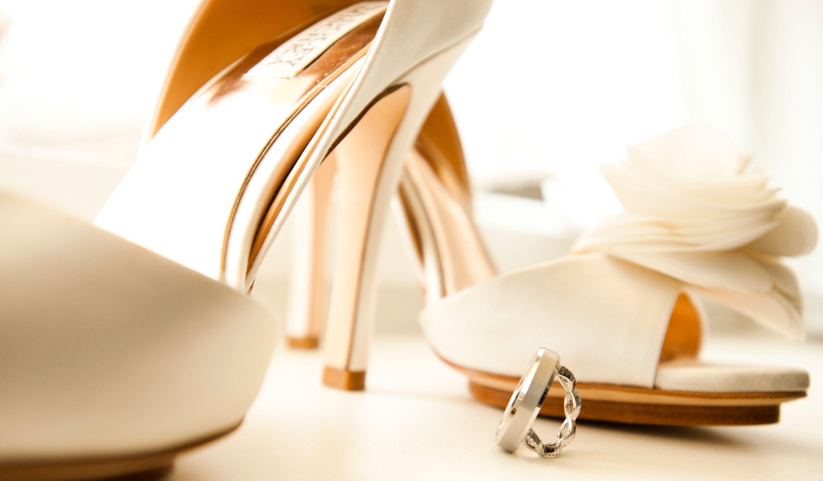 1r20140823_mwpf_megan_and_jordan_s_wedding_perspective_1_7149.jpg