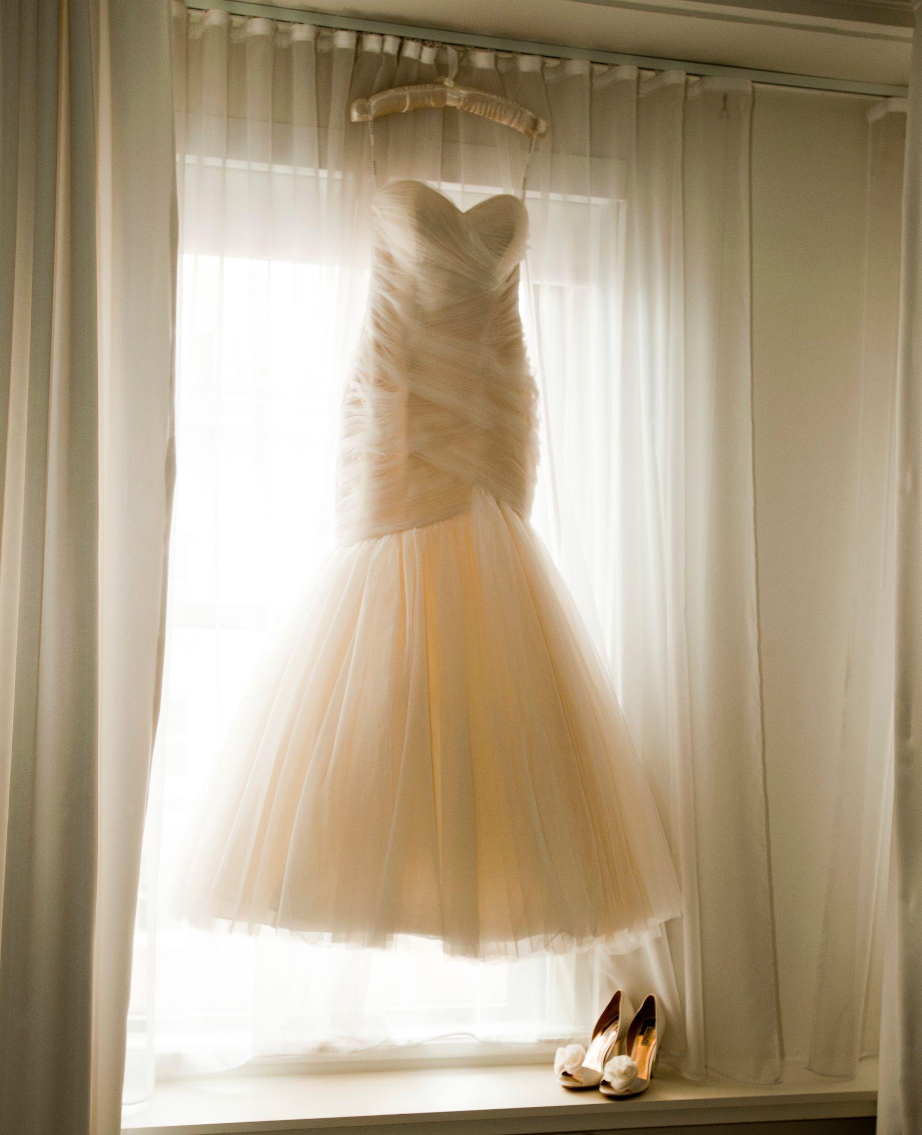 1r20140823_mwpf_megan_and_jordan_s_wedding_perspective_1_7123.jpg