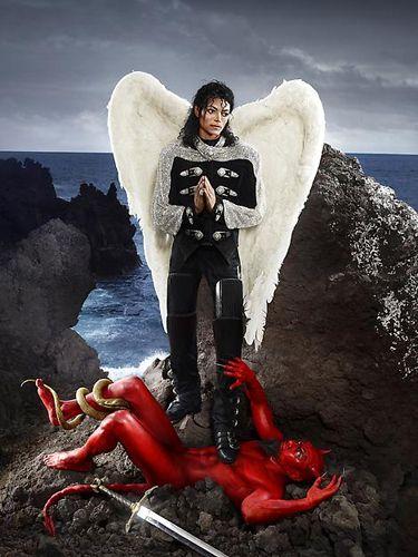 1DLC_Michael_Jackson_01