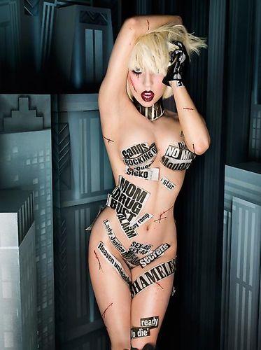 1DLC_Lady_Gaga_03