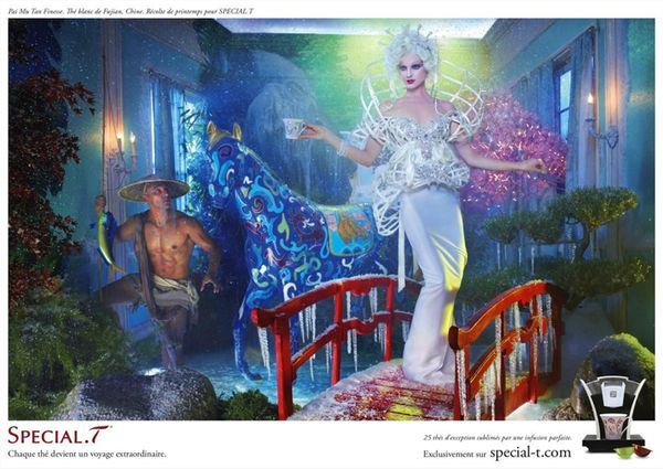 LaChapelle_Special_T_Lighting_Digital_02