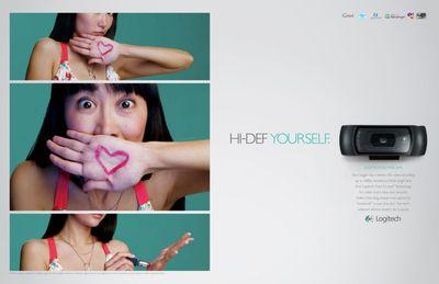 1Logitech_Heart_Ad