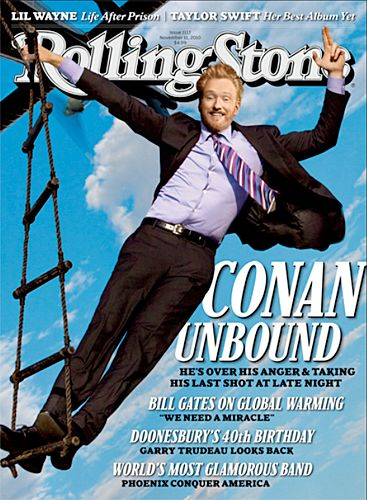 1Trachenberg_RS_Conan_Cover