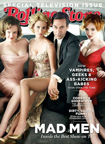 1Trachtenberg_RS_Madmen_Cover