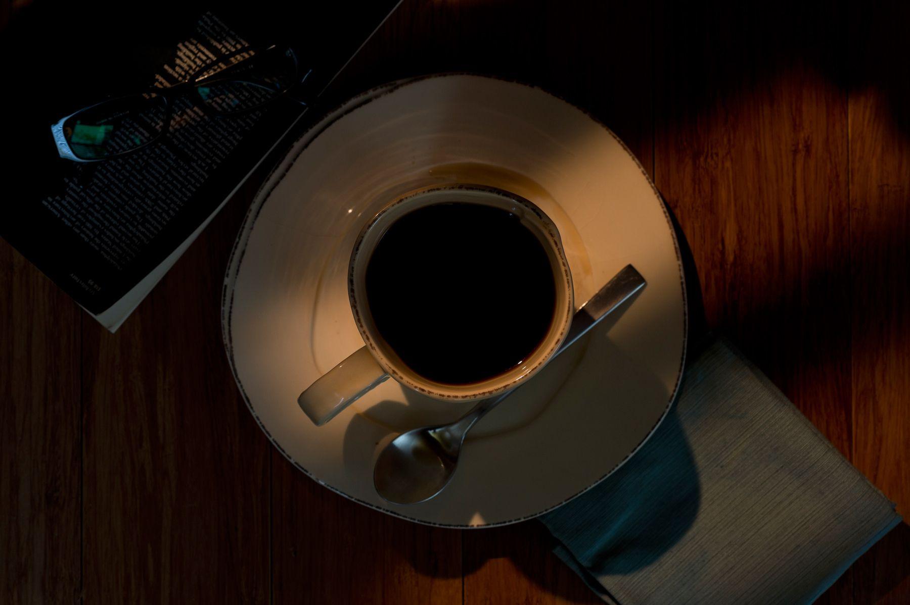 1food_and_drink__coffee_dawn_02__nikon_d4_dsc5694