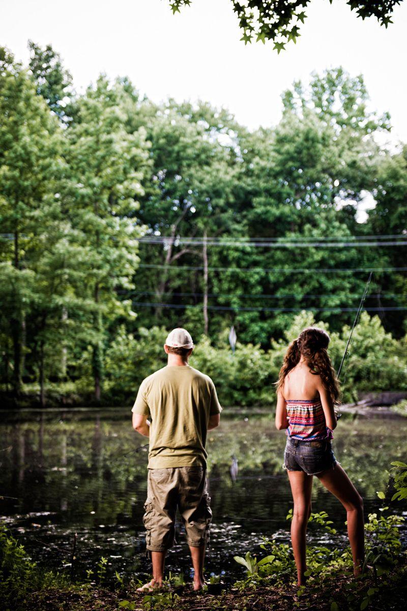 1hunting_and_gathering_man_and_woman_fishing_lake_dsc1594