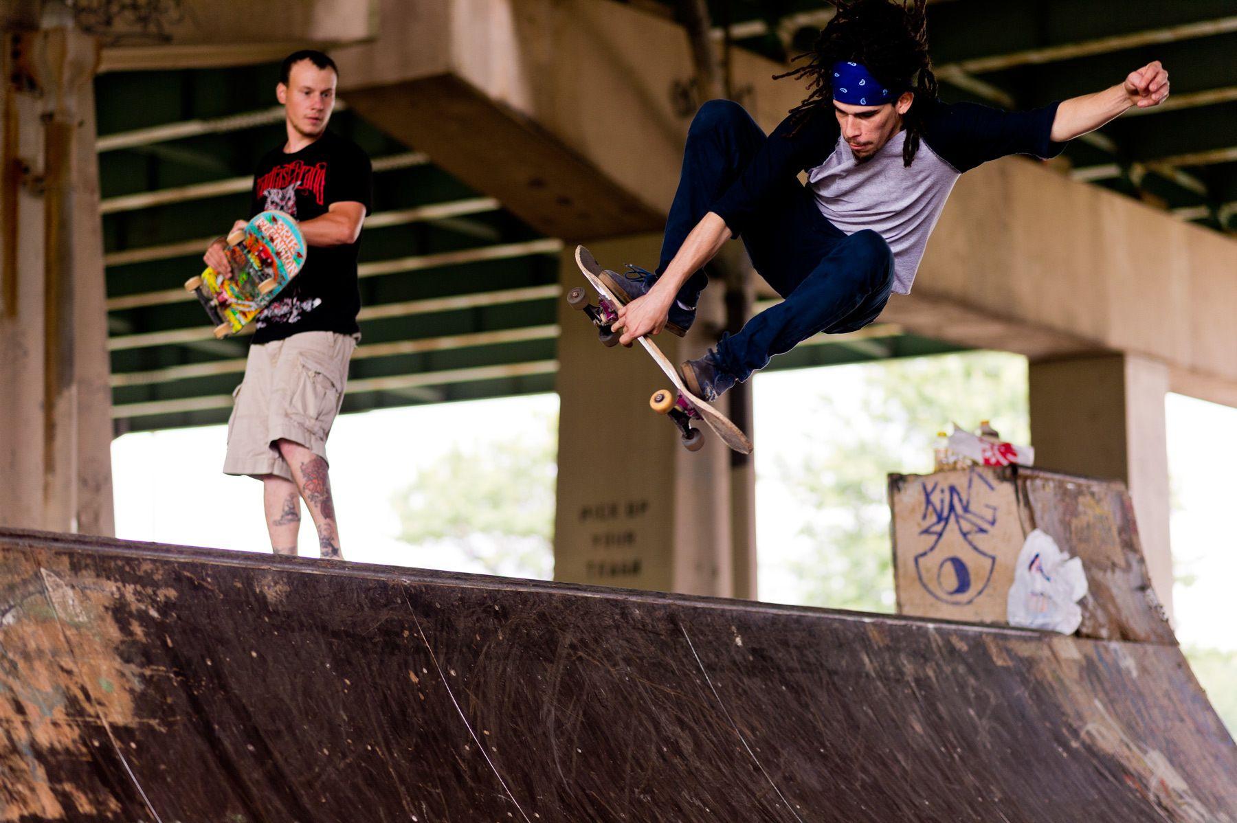1fdr_skatepark_04_dsc3805