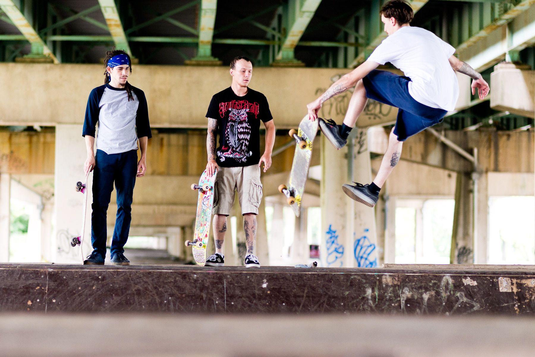 1fdr_skatepark_06_dsc3690