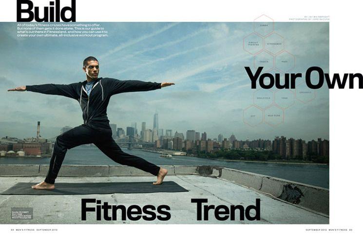 1fitness_trends_3.jpg