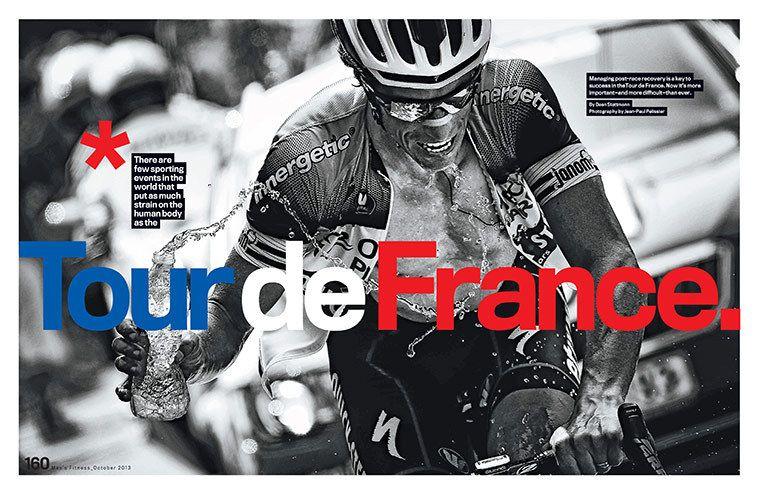 1tour_de_france_2.jpg