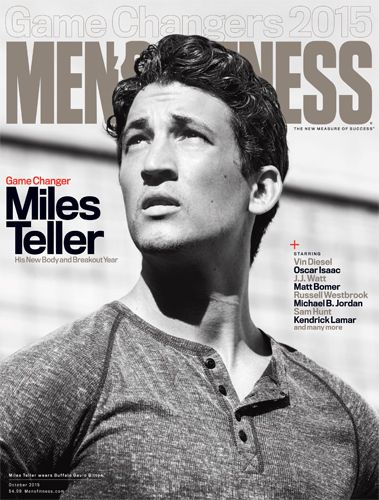 1miles_comp_cover.jpg