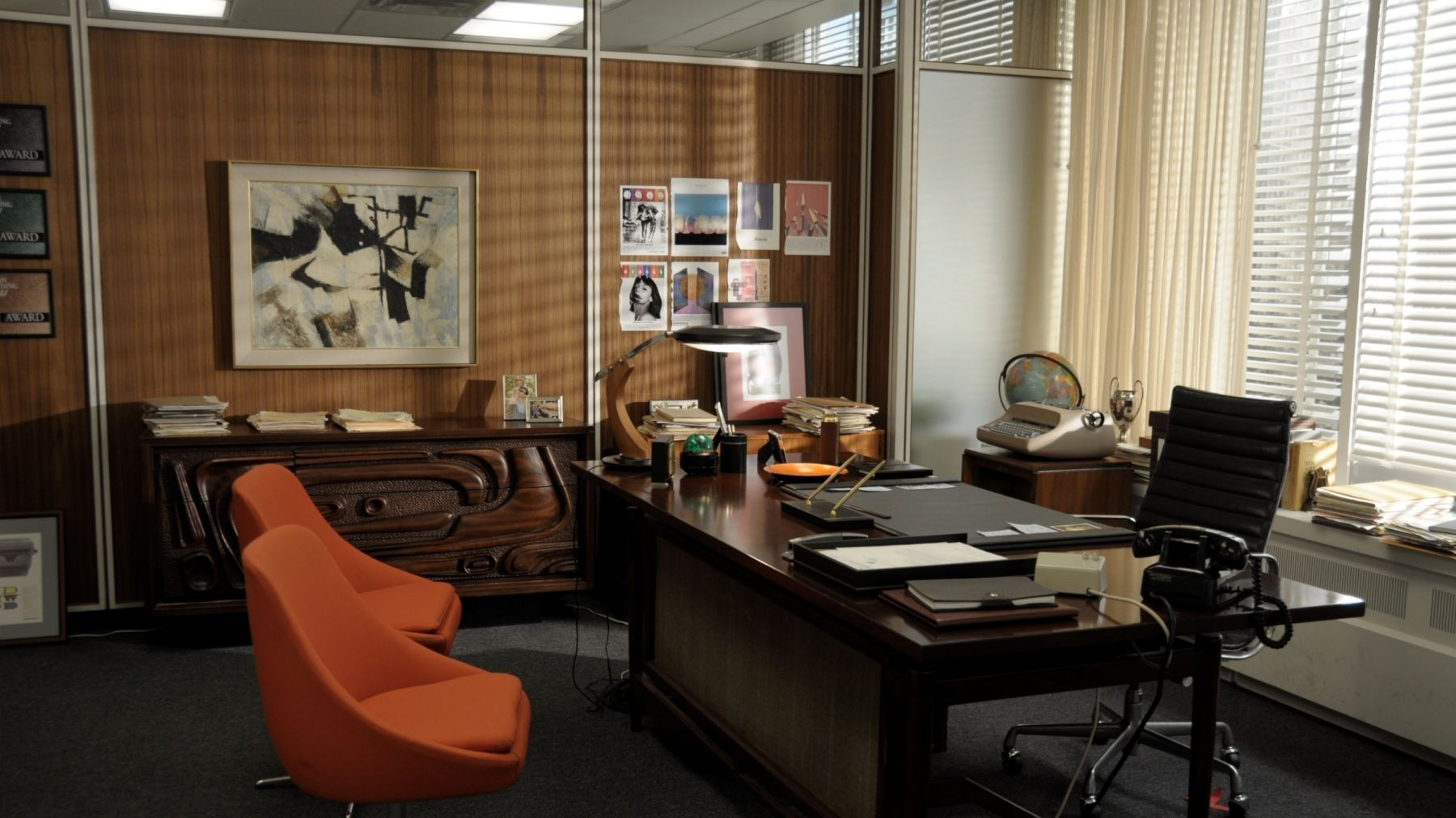 1mm4_scdp_don_draper_office.jpg