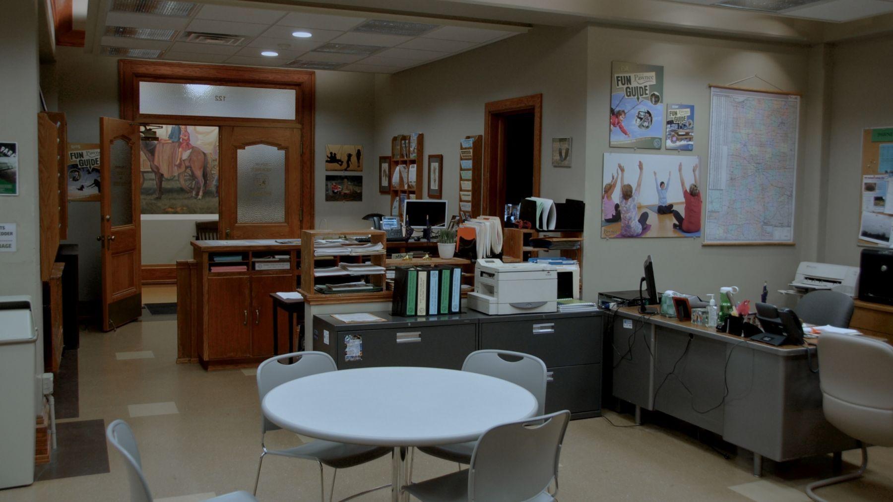 1p_r_office__1_.jpg