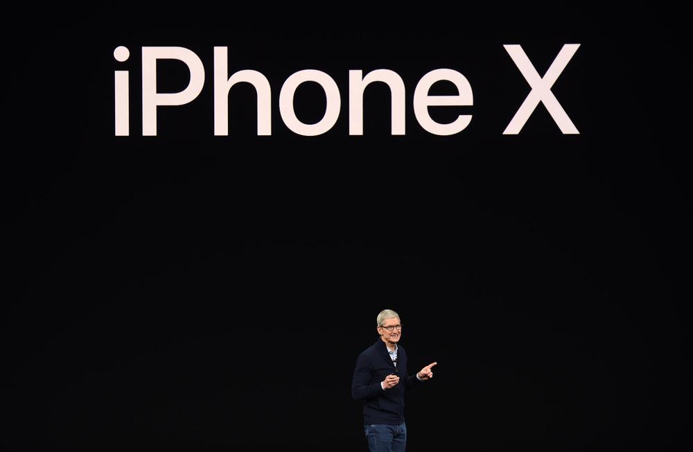 Apple_334.jpg