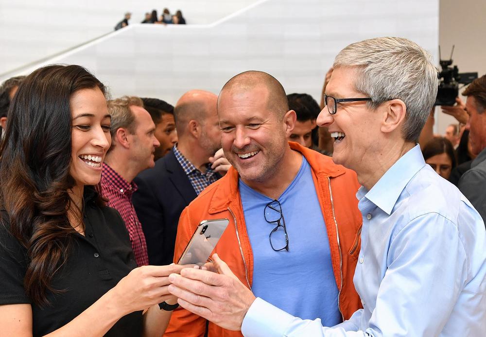 Apple_466.jpg