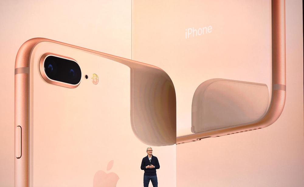 Apple_559.jpg