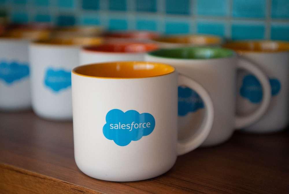 Salesforce_05.20_386.jpg