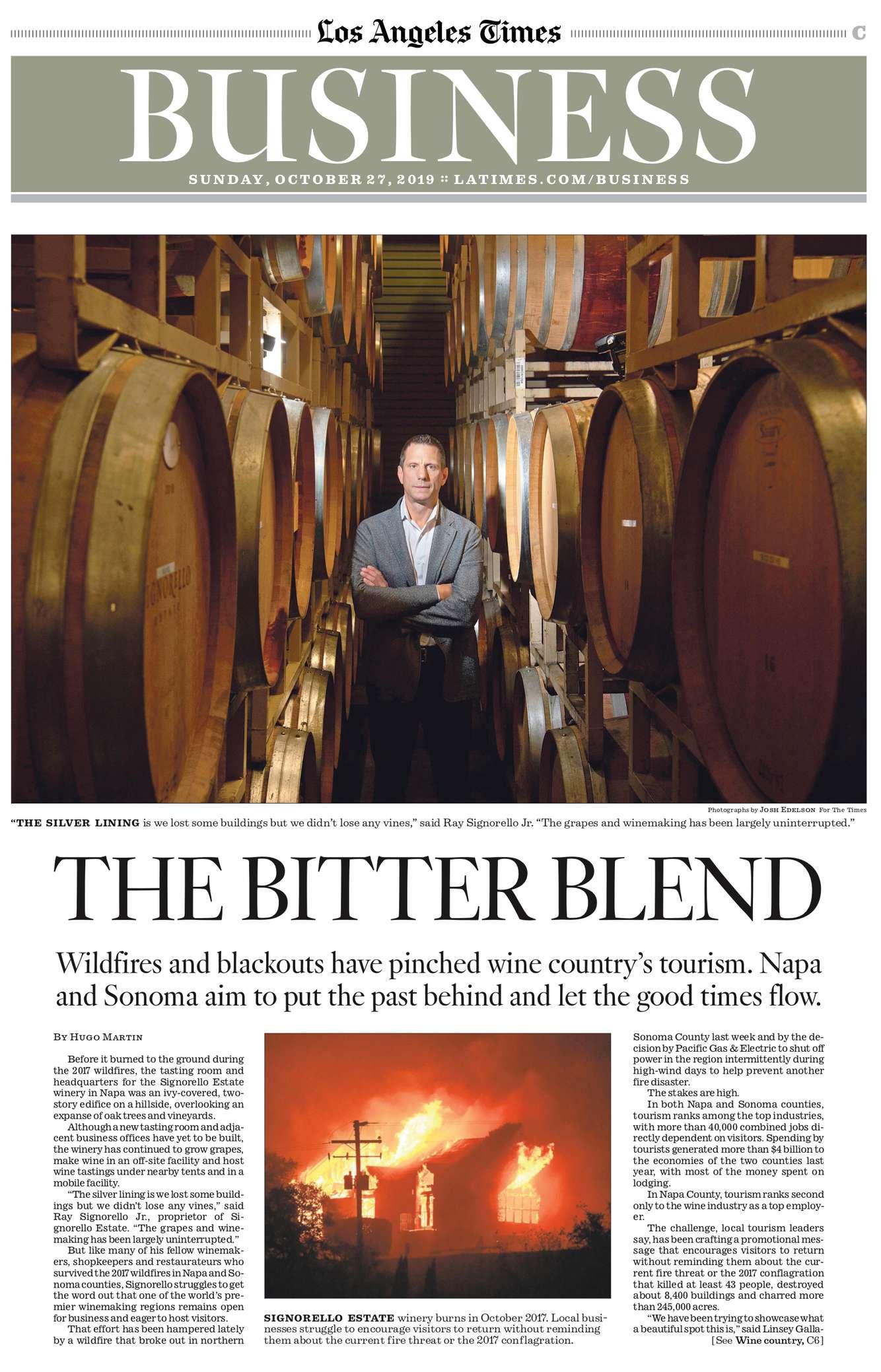 2019 - 10.27 - LAT Biz Wine Story.jpg