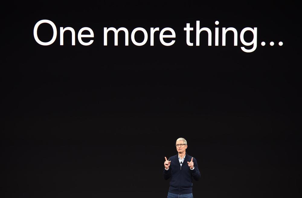 Apple_327.jpg