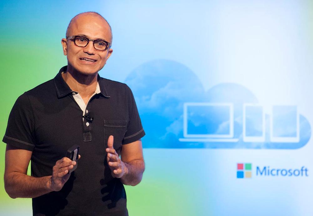 Microsoft JE - 09.jpg