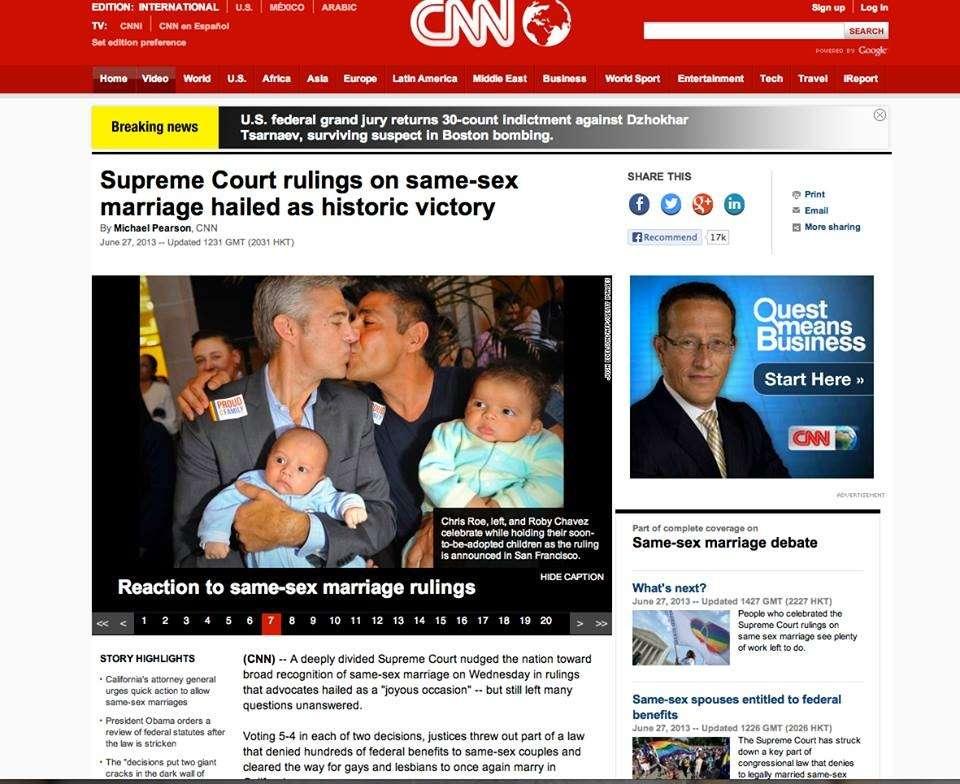 CNN.com - DOMA.JPG