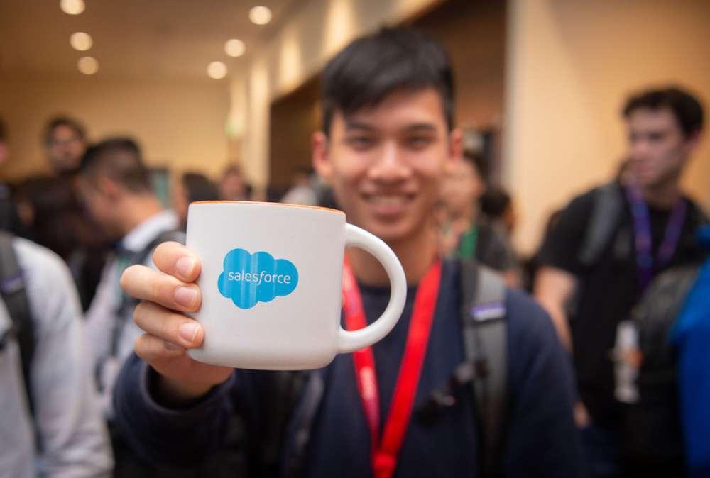 Salesforce_05.20_418.jpg