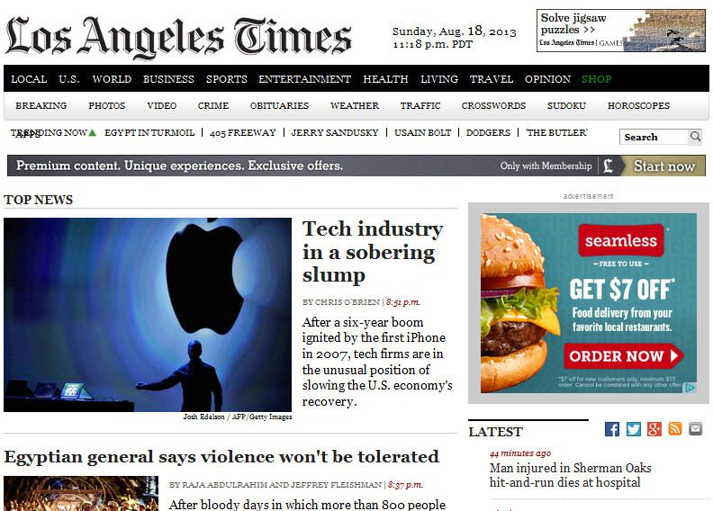 1latimes_com___apple_tear___8_18_2013_11_24_33_pm.jpg