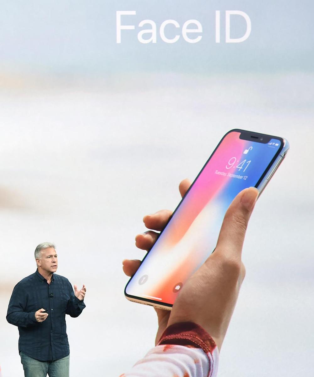 Apple_360.jpg
